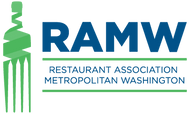 RAMW_Primary_Logo.png