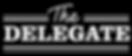 Delegate Logo.png
