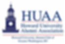 HUAC-GWDC.PNG