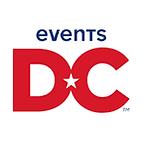 EventsDC logo.png