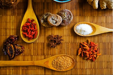 Spices (1).png
