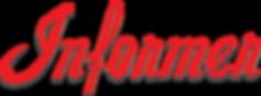 Informer_logo_new.png