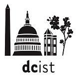 DCist_logo.jpg