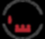 bin_logo.png