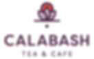 calabash logo.png