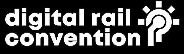 Logo-Digital Rail Convention-DRC_weiß_Schatten.png