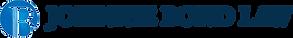 justia-johnniebondlaw logo.png