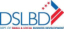 DSLBD_logo_.jpg