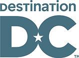 DestDC logo.jpg
