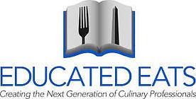 education eats logo.jpeg