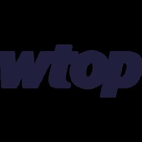 wtop_logo_512x512.png