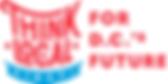 TLF-logotype-horiz-tagline.png