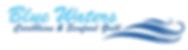 BWCSG logo.png