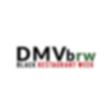 logo 5d_dmvbrw only plus (1).png