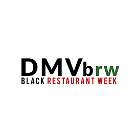 logo 5d_dmvbrw only plus (1).png
