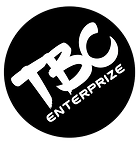 TBC logo-01-01.png