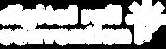 Logo-Digital Rail Convention-DRC_weiß.pn
