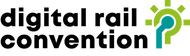 Logo-Digital Rail Convention-DRC.png