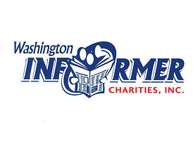 Copy of Washington Informer Charities.jp