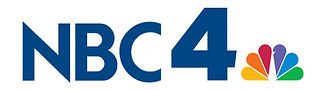 NBC4+Logo+2016.jpg