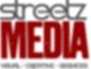 streetz media.png