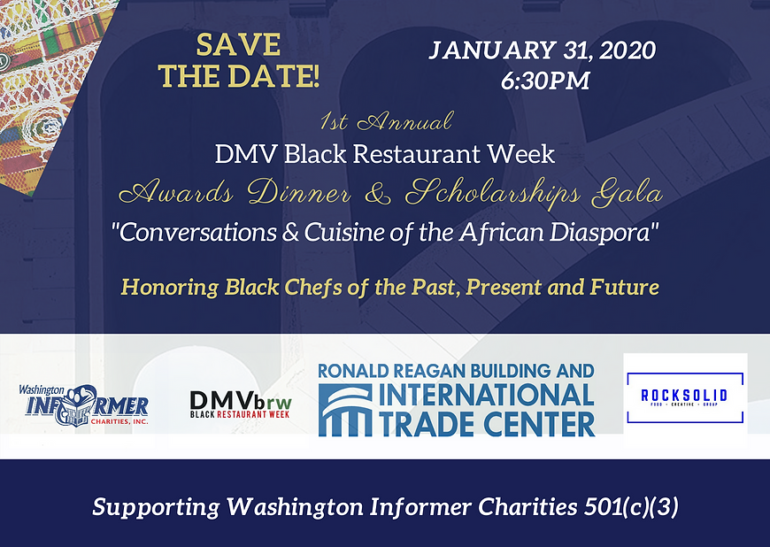 DMVbrw 2020 Gala Save the Date (3).png