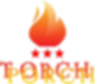 Torch Porch.png