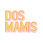 dos mamis.png