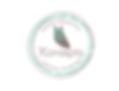 Logo02_v2.png