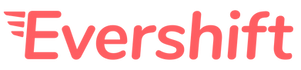 evershift-red-logo.png