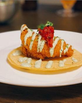 nourrir_cuisine.jpg
