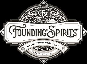 FoundingSpirits_Logo_Emblem_RGB_MB_no-SM