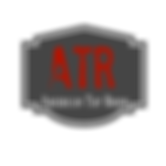 atr logo.png
