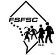 fsfsc logo.jpeg