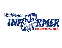 Washington Informer Charities.jpg