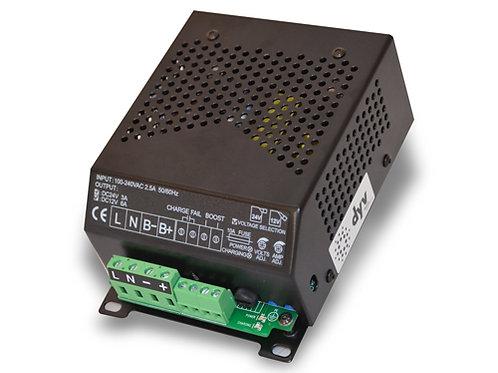 Carregador de Baterias  DBC775