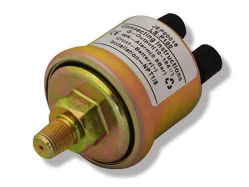 Sensor de Pressão de Óleo  DOPS00016