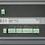 Thumbnail: CONTROLADOR K30XL