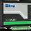 Thumbnail: Controlador de velocidade K35UGRR