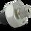 Thumbnail: Interruptor de pressão de óleo ON-OFF KS-3005