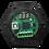 Thumbnail: Sensor de nível de combustível Ultrassônico