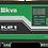 Thumbnail: Carregador de Baterias K21