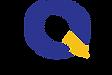 logo_MAQUIGERAL_OK.PNG