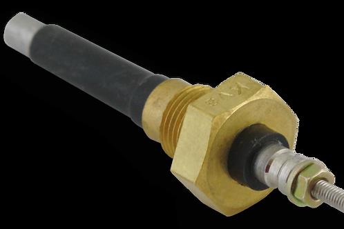 Sensor de Nível de Água KS010