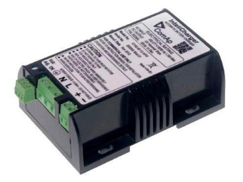 Carregador de baterias 24v - COMAP