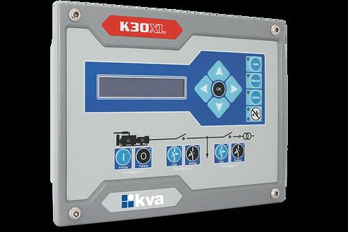 CONTROLADOR K30XL
