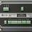 Thumbnail: CONTROLADOR K30 SLV