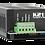 Thumbnail: Carregador de Baterias K21L - BIVOLT