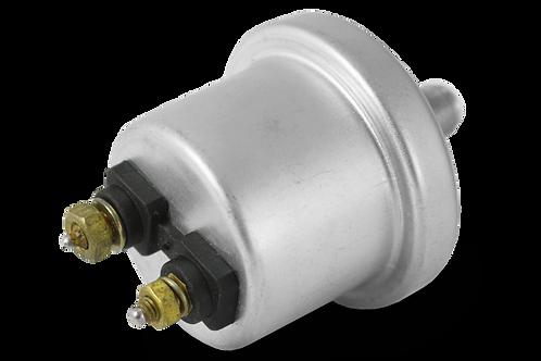 Sensor de pressão 0-10 BAR Isolado KS-3004