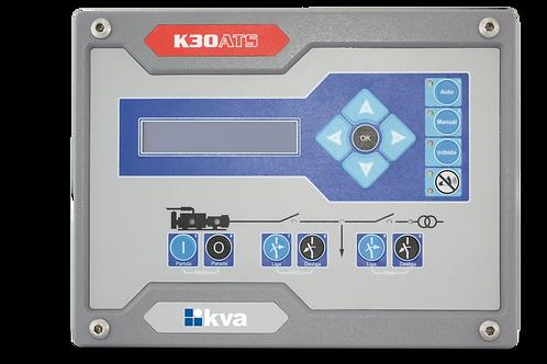 CONTROLADOR K30ATS